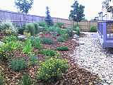 Landscaping, Deck & Fencing Services